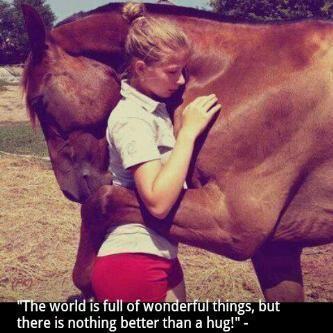 Liefde..!