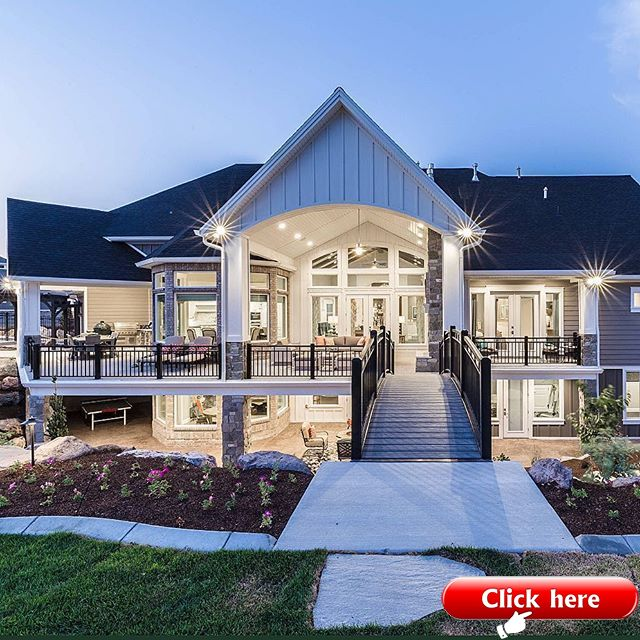 22 Simple Modern Dream Home Ideas Latest 2019 2019 Trendy Improvement Concepts For Your Dream House House Exterior Mansion Living Luxury Homes Dream Houses