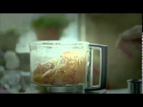 Jamies 30 Minute Meals S01E10 Chicken Pie
