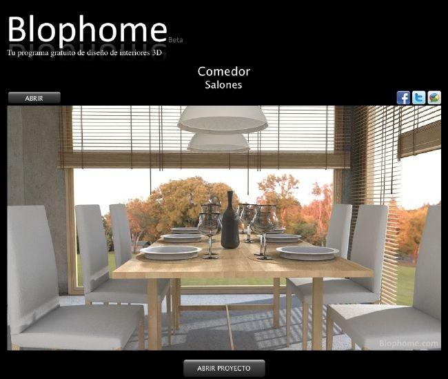 Dise o de interiores un manual pdf gratis casa dise o for Programa diseno interiores 3d gratis