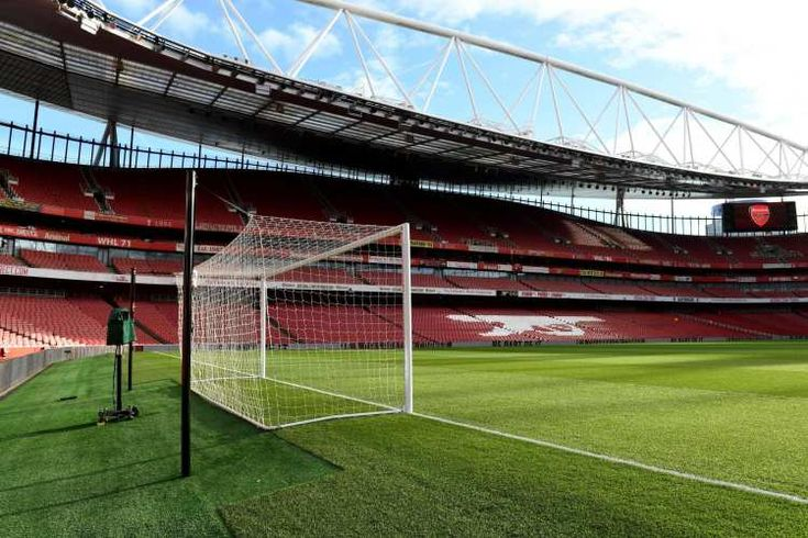 Arsenal fixtures for April confirmed: Live Sky Sports and BT Sport TV times, schedule and more: * Arsenal fixtures for April confirmed:…