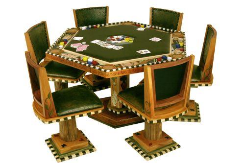 Casino heist release date
