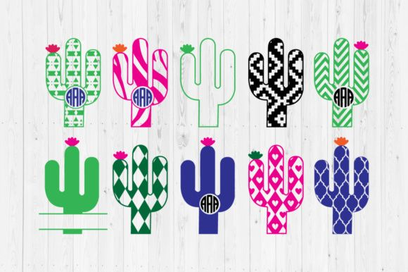 Silhouette Cricut Free Cactus Free Svg Free Svg Cut Files Create Your Diy Projects Using Your Cricut Explore Silhouette And More The Free Cut Files Include Svg Dxf Eps And Png