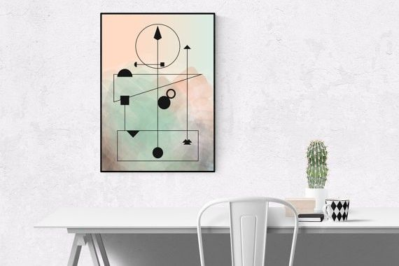 Art print design by the sundial compass available @redbubble #design #print #scandinavian #geometric #symbol #wallart #poster #pastels #designtrend #redbubble #redbubbleart #redbubbleartist #interior #interiordesign #design #homedecor #decor #decoartion #graphicprint #graphicart #geometric #minimal #abstract #graphicdesign