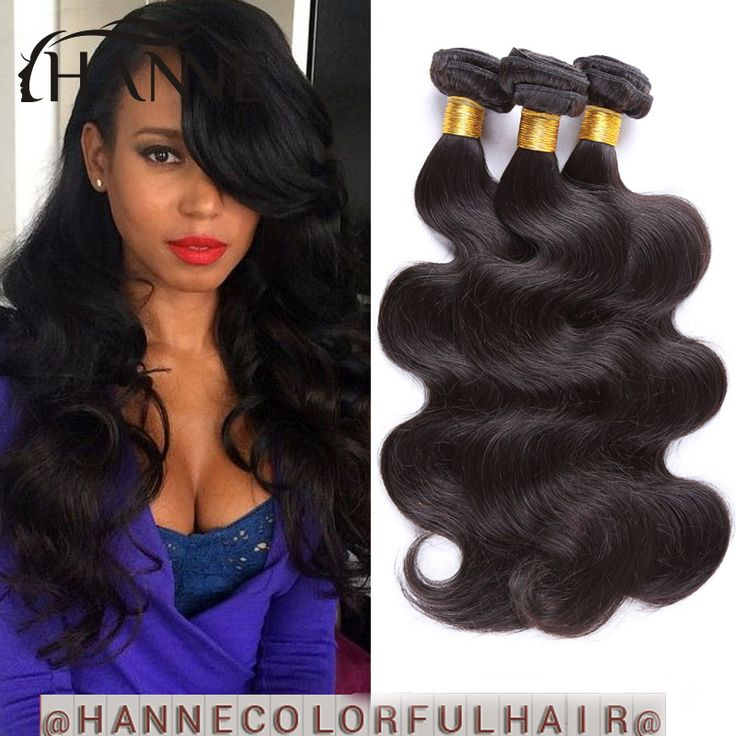 The 25 best cheap weave ideas on pinterest peruvian weave wavy cheap weave hairstyles buy quality hair weave directly from china hair timmer suppliers pmusecretfo Choice Image
