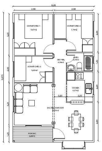 Casas de madera dise os casas planos casas planos gratis - Casas de maderas prefabricadas ...