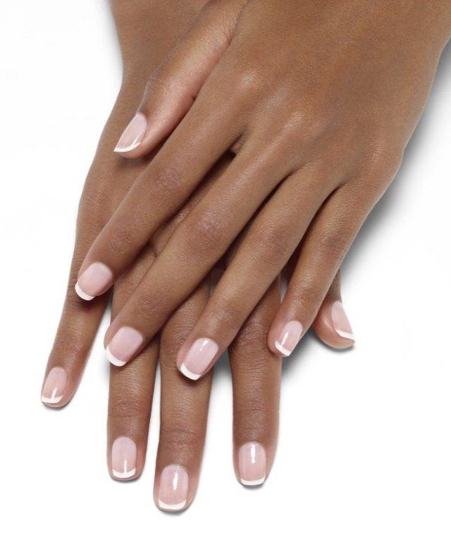 Ecco tutti i trucchetti per una manicure che dura fatta in casa! 7 step per prendervi cura delle mani e delle unghie come in salone!