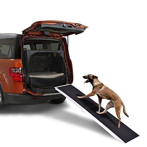 Looking for dog ramp for couch  for sale 7Ft Portable Aluminum Folding Pet Paw Safe Dog Ramp Ladder Incline Car Truck SUV - http://dogramp.org/product/7ft-portable-aluminum-folding-pet-paw-safe-dog-ramp-ladder-incline-car-truck-suv-3/