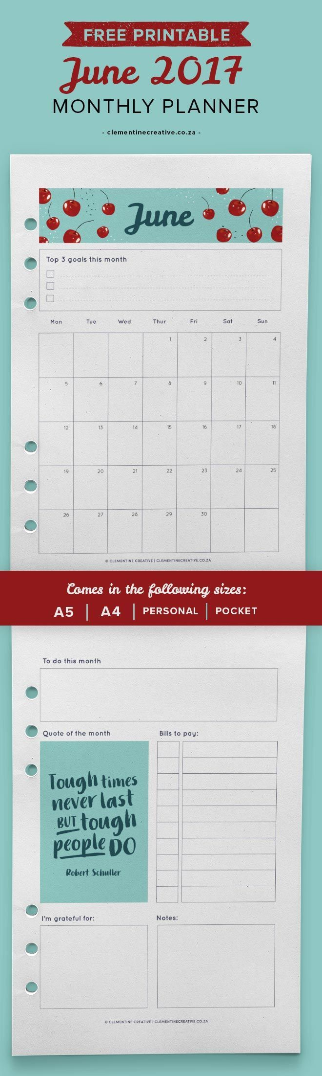 9 best Checklists and Forms images on Pinterest | Pdf, Schedule ...