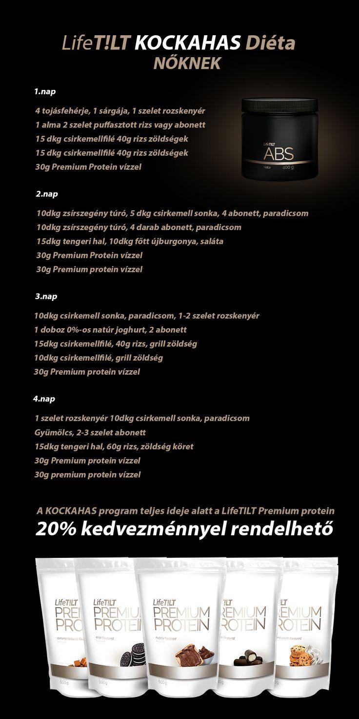 kockahas-diéta-nők.jpg (1000×2000)