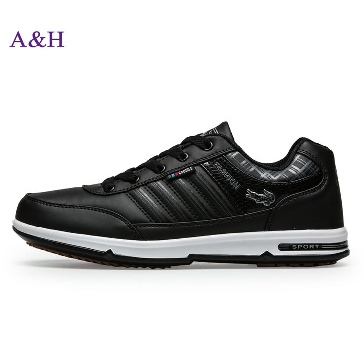 Shoes Mens Casual Shoes Outdoor Exercise Sneakers Low-Top Lace-up Shoes Running Shoes (Color : Gold Size : 43)