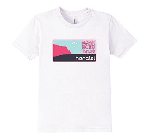 Kids North Shore Hanalei Banner 4 White Hanaleidback tshirts https://www.amazon.com/dp/B01ED7AY5Q/ref=cm_sw_r_pi_dp_x_-ta8xb9TVWTJC