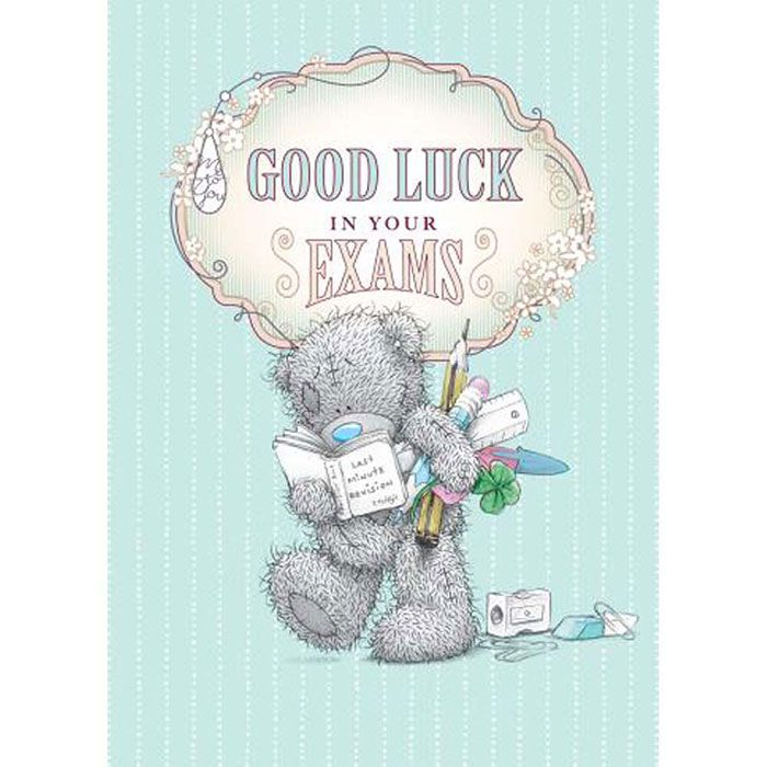 Good Luck Quotes For Board Exams: 18 Best EXAMS- GOOD LUCK! Images On Pinterest
