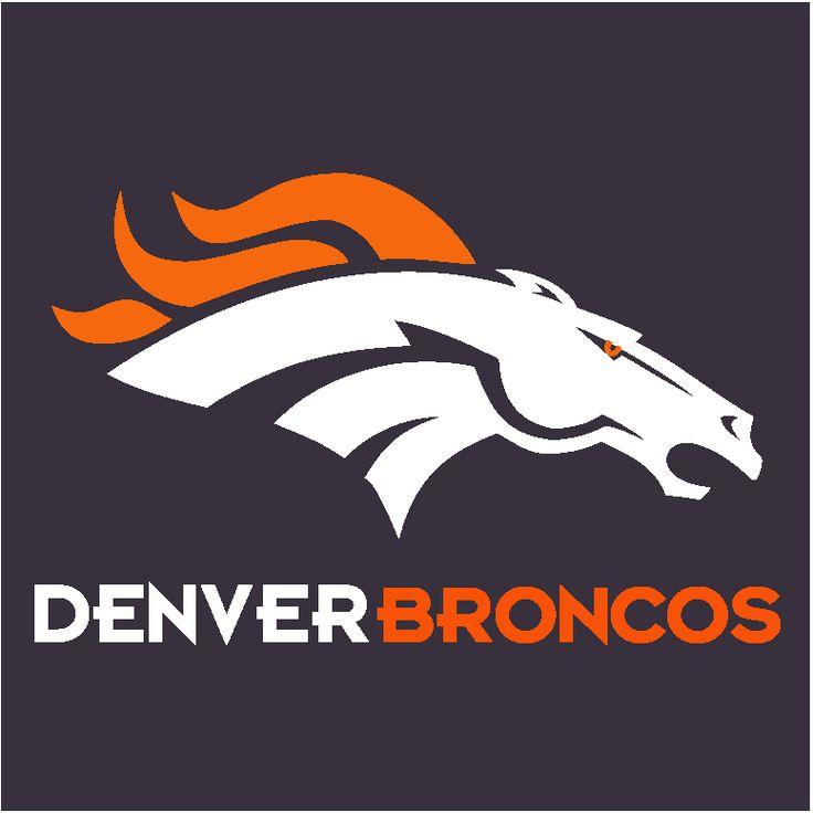 My beloved Denver Broncos: Denver Broncos Logo, Broncos Denver Broncos, Style, Denver Broncos Football, Broncos Girl, Denver Broncos 2011 Gif, Denver Broncos 33
