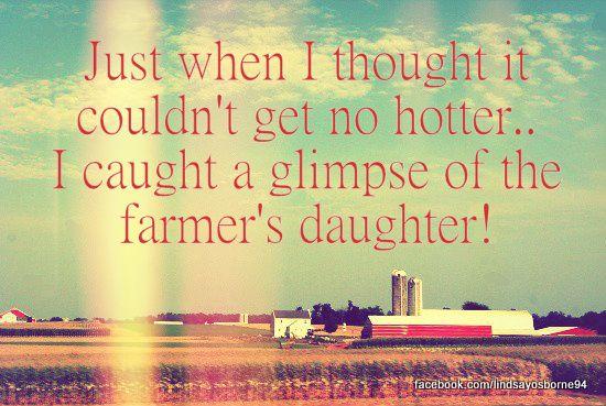 Farmer S Daughter Rodney Atkins