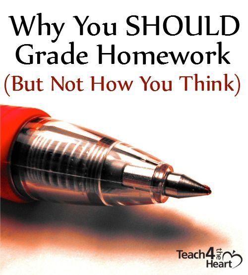 6a homework helper