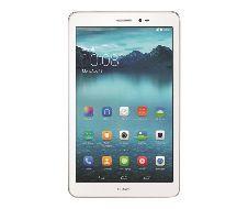 """Huawei MediaPad T1 7"""" Tab (অরিজিনাল)"""