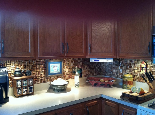 Bar Backsplash Ideas 10 best kitchen/bar backsplash ideas images on pinterest