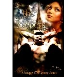 The Keepers (Kindle Edition)By Monique O'Connor James