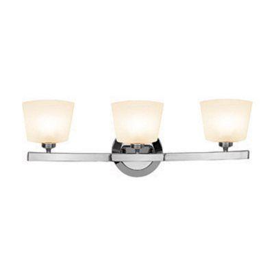 Bathroom Lights Sydney 25 best pendant lights for beach house images on pinterest | beach