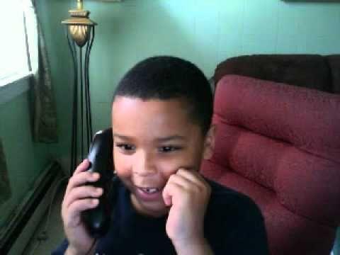 justin bieber real real phone number prove!!!!!!!!!!!!!!!!!!!!!!!!!!!!!!