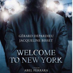 Welcome to New York, l'ultima provocazione di Abel Ferrara