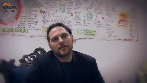 Hai un progetto da realizzare, un'impresa da far decollare, persone da incontrare o eventi da organizzare? The Hub Roma è uno spazio di coworking dove poter lavorare, condividere competenze e