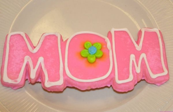 Creative Mothers Day Gifts For Kids  Craft Ideas For Mothers Day Creative Homemade Gifts For Mom