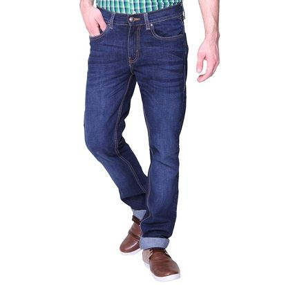 Limeroad is offering buy 1 get 1 free – jeans for men How to catch the offer…