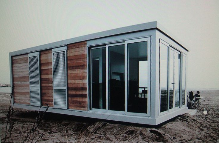 17 best ideas about prefab container homes on pinterest container homes container houses and - Container homes usa ...