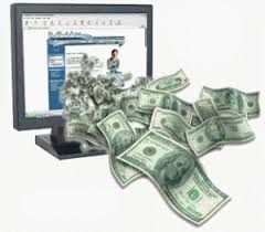 http://www.referralduty.com/index.php?invite=167444