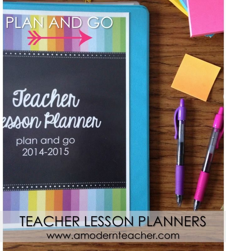 Modern Classroom Lesson Indicators : Best images about lesson plan ideas prek on pinterest activities early childhood and