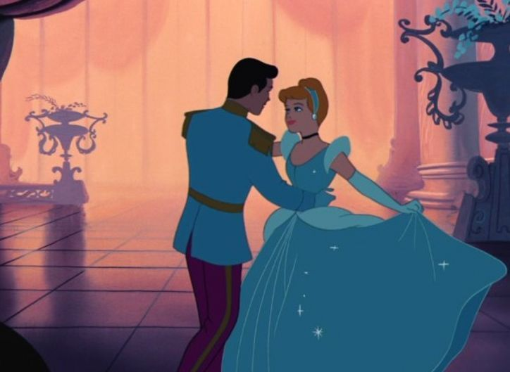 8 Spellbinding Secrets You Never Knew About Disney's Original Cinderella
