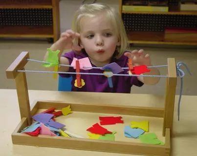 развивающие игрушки своими руками для детей до года: 4 тыс изображений найдено в Яндекс.Картинках