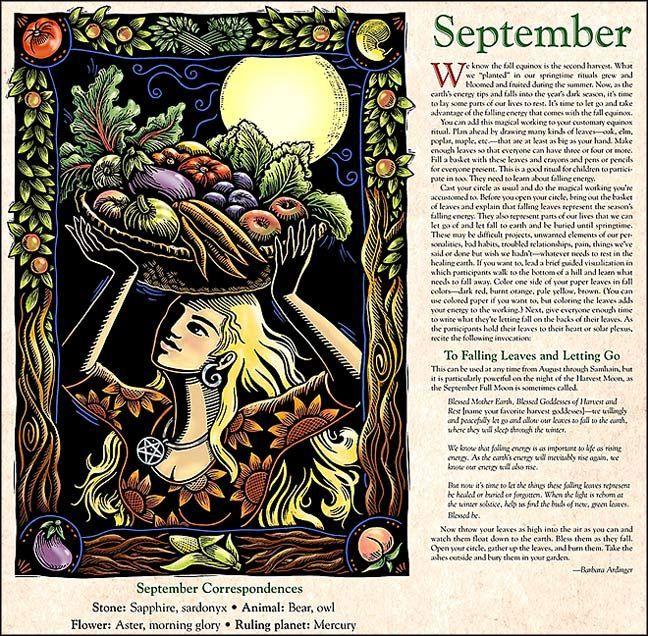 Pagan Calendar 2022.Witches Calendar Entrancing Wall Calendar Of Folklore And Magic Pagan Art Witch Wall Calendar
