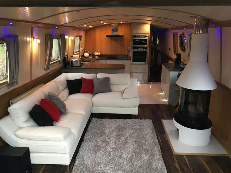 Boats for sale UK, boats for sale, used boat sales, Narrow Boats For Sale 2017 Luxury widebeam 63 x12ft - Apollo Duck