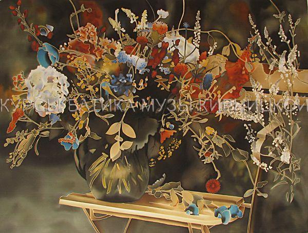 #Курсы #батика Музы Кирницкой / #Silk #painting #workshops #батик, #курсы батика, #шелк, #роспись по шелку, silk painting, batik, #hand #painted silk, silk painting #workshop #Ukraine #art http://www.gifts.batik-gallery.com.ua/?action=issue-show-174
