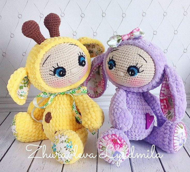 sweetღheart (вязание, хендмейд, иллюстрации)
