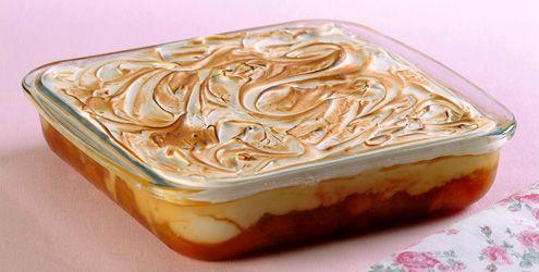 TORTA DE BANANA « Espaço Gourmet