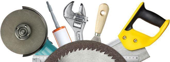 Las mejores herramientas si emprendes
