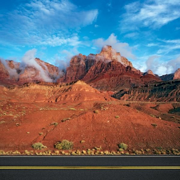 10 All-American Summer Road Trips | Outside Online