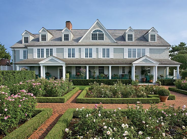 1000 images about the hamptons on pinterest main page for Hamptons house for sale