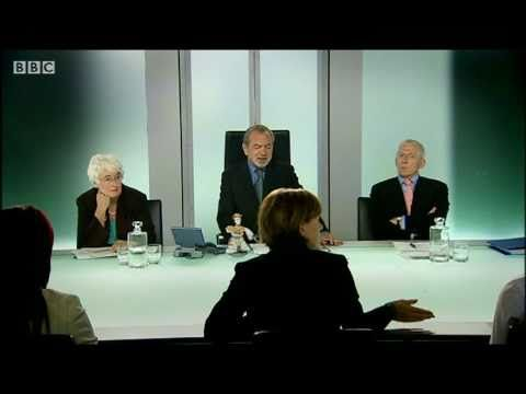 The Apprentice | Series 1 | Episode 2