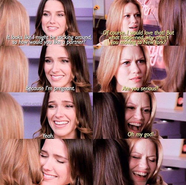 914 best One Tree Hill images on Pinterest | Nathan haley, Nathan ...
