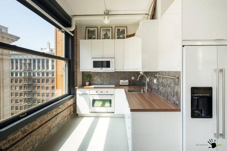 100 лучших идей кухонного фартука на фото: дизайн рабочего места на кухне