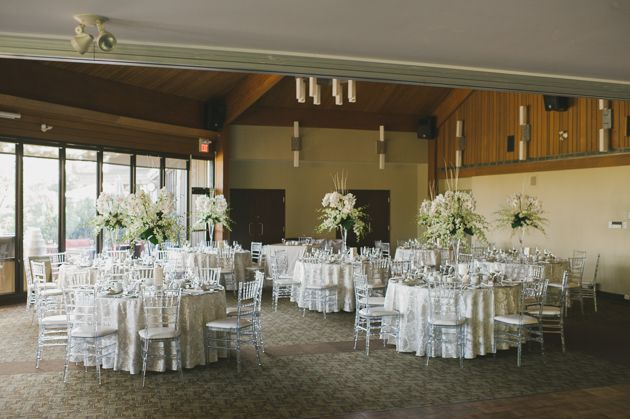 credit-valley-golf-country-club-toronto-wedding-6
