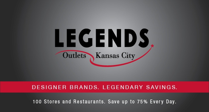 Kansas legends too absurd to be real or are they? When exploring the Hutchinson area, don't wander too far off the beaten path, or you'll risk meeting the Hamburger Man; a half ghost, half monster who kidnaps his victims, drags them to his shack and grinds them up into hamburger meat.