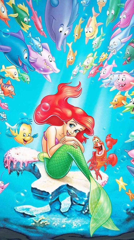 Wallpaper iphone disney tumblr - Disney Wallpaper Tumblr