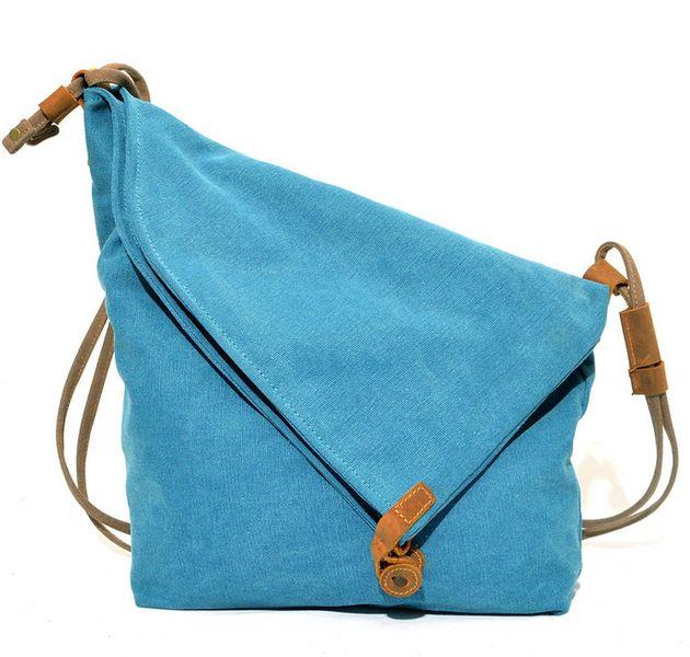 Canvastaschen - Segeltuch Canvastasche,Reisetaschen - ein Designerstück von TheCanvasGoods bei DaWanda
