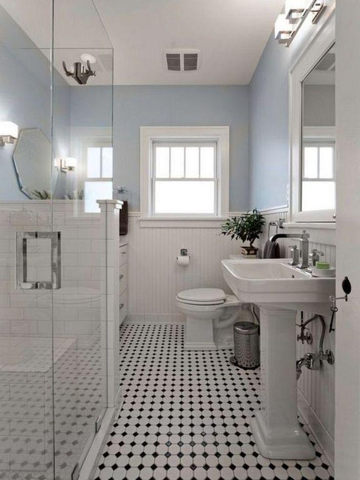Best Home Decorating Ideas 50 Top Designer Decor Beautycounter Clean Bea In 2020 Badezimmereinrichtung Badezimmer Innenausstattung Kleines Badezimmer Umgestalten